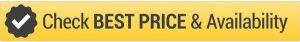 5G Male Price
